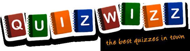 QuizWizz