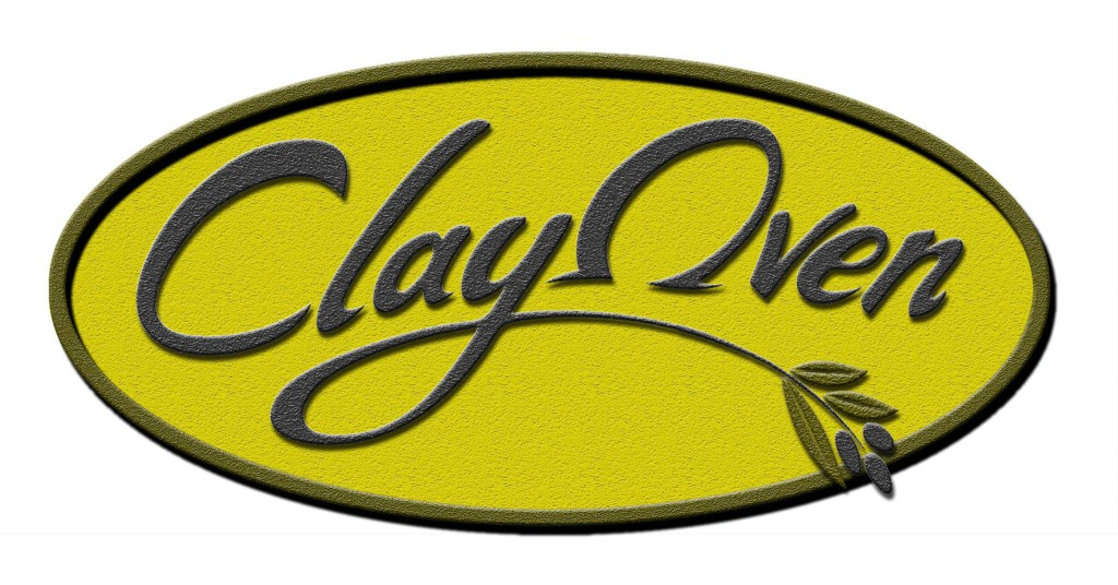 clayovenlogo