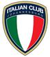italian-club